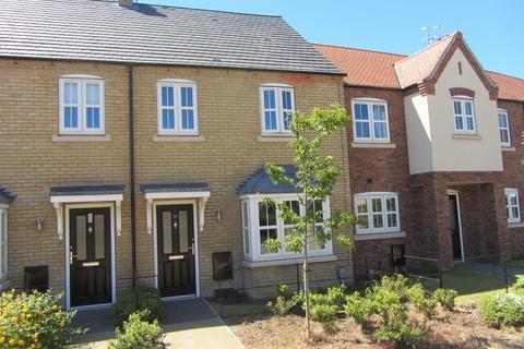 3 bedroom terraced house for sale - Northgate, Kingswood, Hull HU7