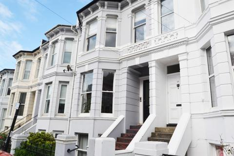 1 bedroom flat to rent - Stanford Road Brighton East Sussex BN1