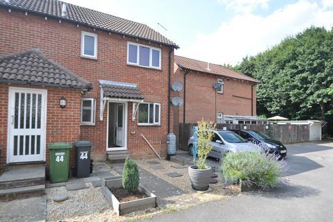 1 bedroom maisonette to rent - Torridge Gardens, West End, Southampton, Hampshire, SO18 3NF