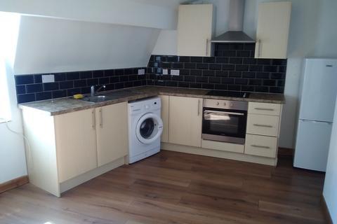 1 bedroom flat to rent - Holt Road, Liverpool, Merseyside L7