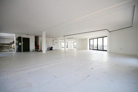 3 bedroom penthouse for sale - Holmes Road, Kentish Town, NW5