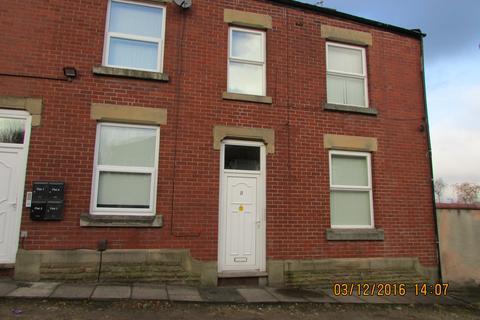 Studio to rent - Paradise Street, Audenshaw M34 5JL