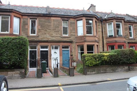 2 bedroom flat to rent - Willowbrae Road, Willowbrae, Edinburgh, EH8