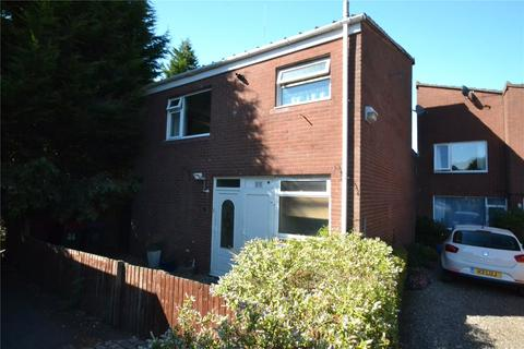 4 bedroom terraced house for sale - 31 Deercote, Hollinswood, Telford, TF3