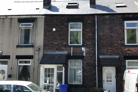 3 bedroom house share to rent - Highfield Lane, Handsworth, Sheffield