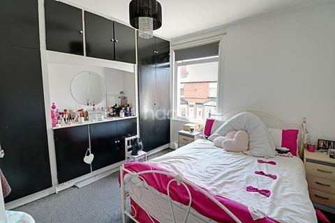 2 bedroom end of terrace house for sale - Edgware Road, Highbury Vale