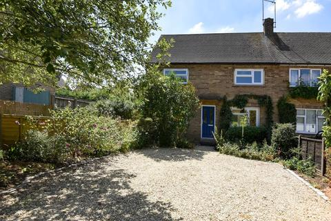 2 bedroom house for sale - Bledington, Oxfordshire, OX7