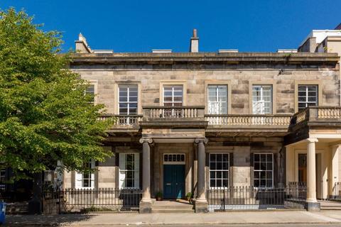 1 bedroom flat for sale - 9 (1F) Brunswick Street, Edinburgh, EH7 5JB