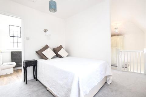 1 bedroom flat to rent - The Studio, Harberton Mead, Headington, Oxford, OX3