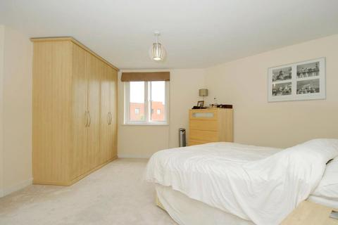 2 bedroom flat to rent - Beech Road, Headington, Oxford, OX3