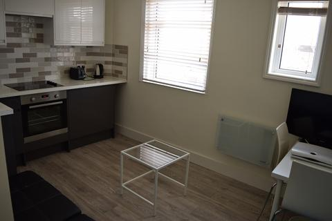1 bedroom flat to rent - Matlock Road , Brighton  BN1