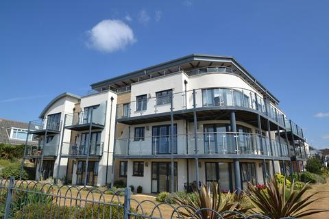 1 bedroom retirement property for sale - Southbourne