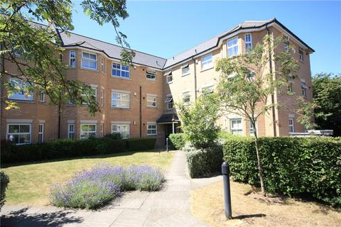 2 bedroom apartment for sale - Regency Square, Cambridge, CB1