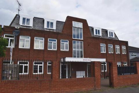 1 bedroom apartment to rent - Aragon House, Hatfield, AL10