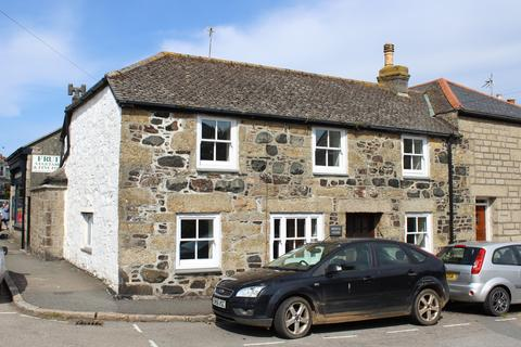2 bedroom cottage for sale - Tolcarne Place, Newlyn TR18