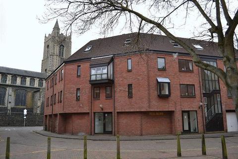 1 bedroom flat to rent - Peel Mews , Norwich NR3
