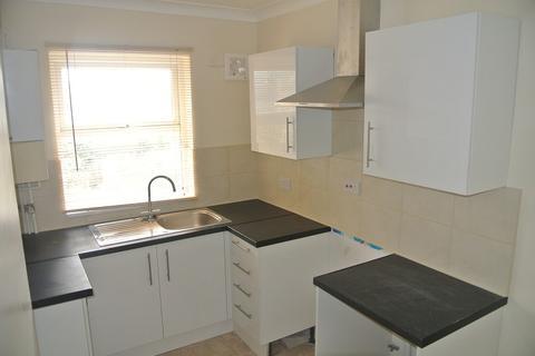 Studio to rent - Eastfield Road, Peterborough, Cambridgeshire. PE1 4AX