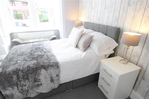 1 bedroom flat share to rent - London Road