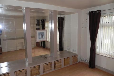 2 bedroom flat to rent - TAME COURT, ATHERSTONE STREET, TAMWORTH, B78 3RE