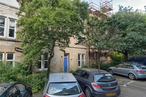2 bedroom flat to rent - Thistle Place, Polwarth, Edinburgh, EH11