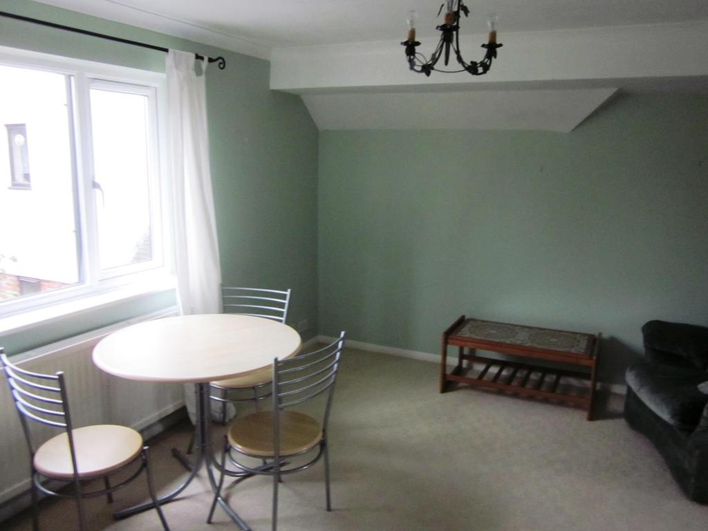 Malthouse 24 Sitting Room 2
