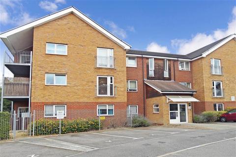 1 bedroom ground floor flat for sale - Victoria Court, Basildon, Essex