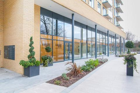 2 bedroom flat for sale - The Holland Block, Langley Square, Dartford, DA1