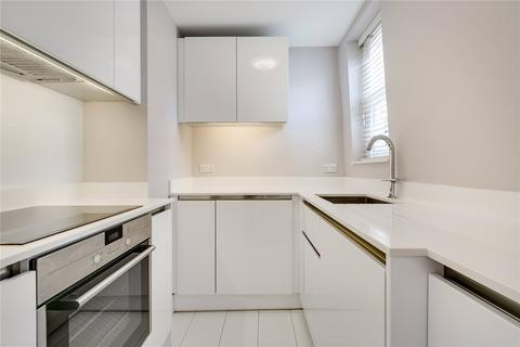 1 bedroom flat to rent - Pont Street, Knightsbridge, London