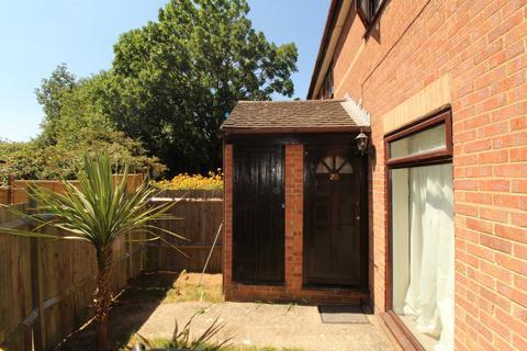 1 bedroom maisonette for sale - Ashby Court, Reading, RG2 8PG