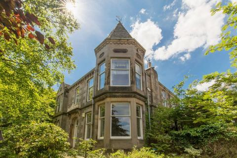 3 bedroom ground floor flat for sale - 60 Craigmillar Park, Edinburgh, EH16 5PU