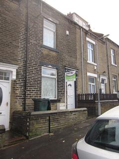 4 bedroom terraced house to rent - Cragg Street, Great Horton, Bradford BD7