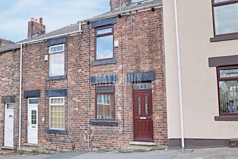 3 bedroom terraced house for sale - Pearsons Field, Wombwell