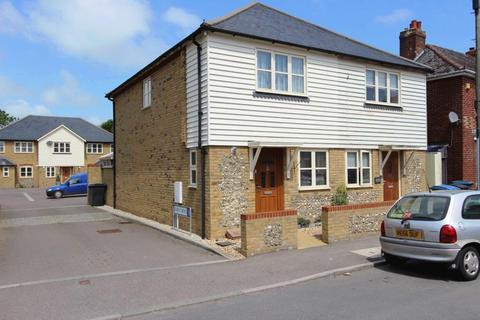 2 bedroom semi-detached house for sale - Mongeham Road, Great Mongeham, CT14