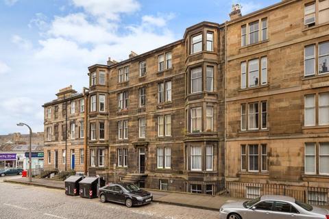 1 bedroom flat for sale - 3/10 Leslie Place, Stockbridge, EH4 1NG