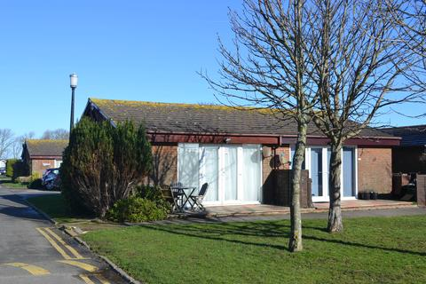 2 Bedroom Semi Detached Bungalow For Sale St Margarets At Cliffe