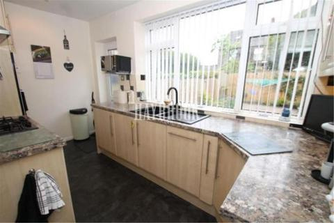 3 bedroom semi-detached house to rent - Western Road Crookes S10