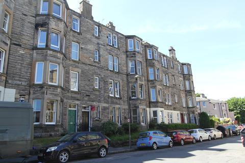 1 bedroom flat for sale - 8 Meadowbank Crescent, Meadowbank, Edinburgh, EH8
