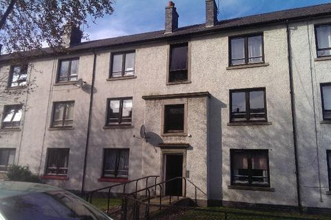 2 bedroom flat to rent - Froghall Avenue, City Centre, Aberdeen, AB24 3LD