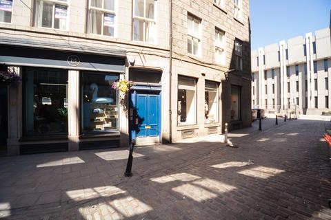 2 bedroom flat to rent - Netherkirkgate, City Centre, Aberdeen, AB10 1AU