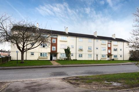 2 bedroom apartment for sale - Girdlestone Road, Headington, Oxford, Oxfordshire