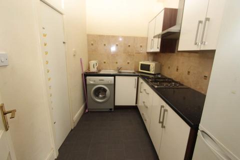 1 bedroom flat to rent - Rooley moor road (flat )
