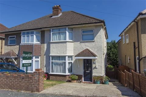 3 bedroom semi-detached house for sale - Archery Grove, Woolston, Southampton, Hampshire