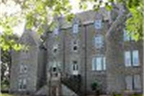1 bedroom flat to rent - Flat 6 Braal Castle, Halkirk, Caithness