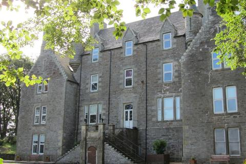 1 bedroom flat to rent - Flat 3 Braal Castle, Halkirk, Caithness
