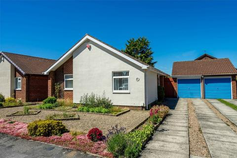 3 bedroom detached bungalow for sale - Dalmally Close, Acomb Park, YORK