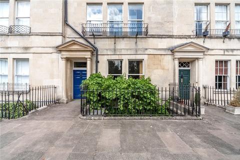2 bedroom flat for sale - Beaufort East, Bath, Somerset, BA1