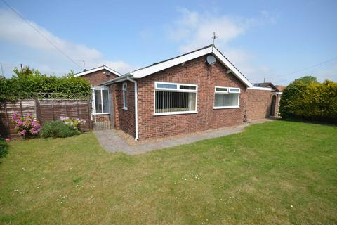 4 bedroom bungalow for sale - Sprowston, Norwich