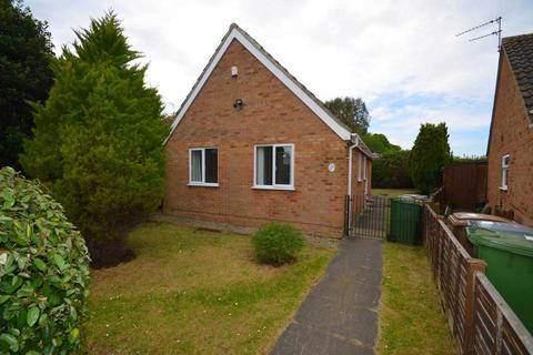 2 bedroom bungalow for sale - Catton, Norwich