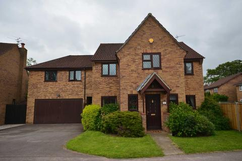 6 bedroom detached house for sale - OLD CATTON, Norwich