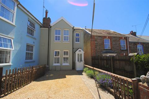 2 bedroom house for sale - Brookfield Place, Ilfracombe
